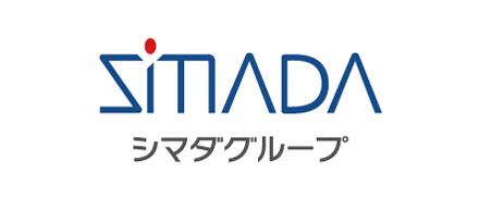 シマダグループサイト